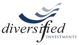 Diversified Investments logo